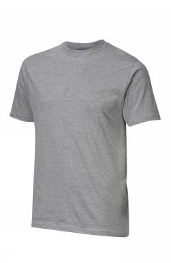 MT T-shirt