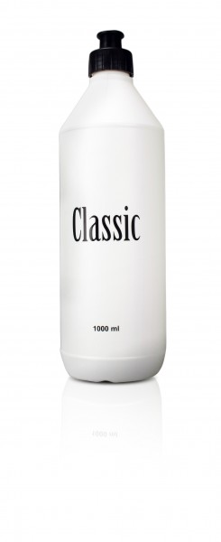 Classic 1000 ml