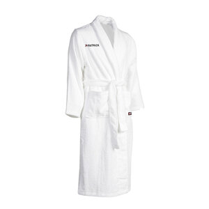 Cadiz Bathrobe