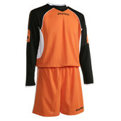 Cordoba Soccer Suit Long Sleeve