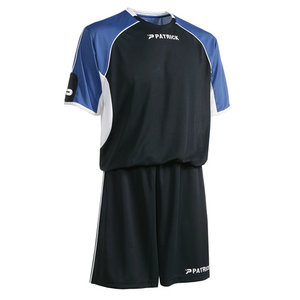 Cordoba Soccer Suit Long Sleeve