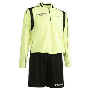 Referee Suit Long Sleeve