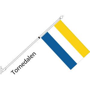 Regionsset Tornedalen
