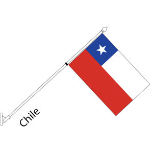 Nationssett Chile