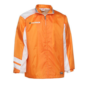 Victory Rain Jacket