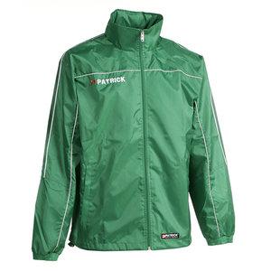 Girona Basic Rain Jacket