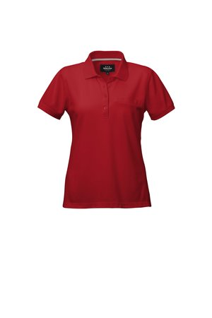 Patsy Ladies' Polo