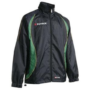 Malaga Pro Rain Jacket