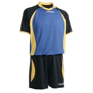 Malaga Soccer Suit Short Sleeve