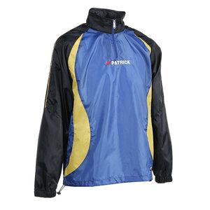 Malaga Rainshirt Halvzip