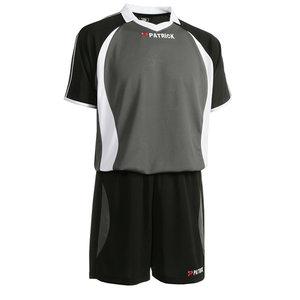 Malaga långärm matchpaket, shorts & tröja. Patrick