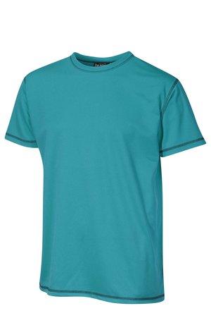 Micro Bari T-shirt
