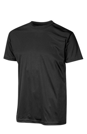 Micro Roma T-shirt