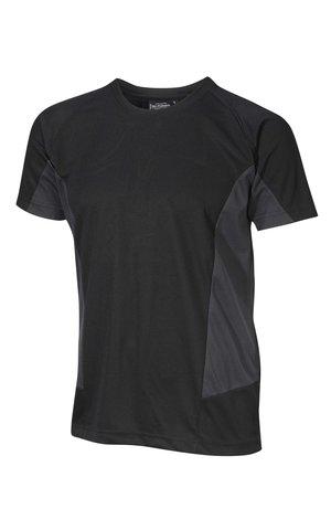 Como Micro T-shirt