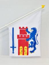 Bohuslän landskapsflagga