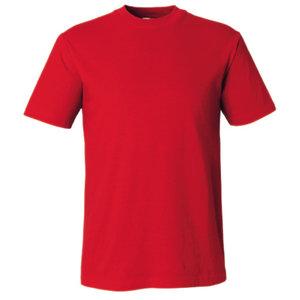 Greenfield T-shirt