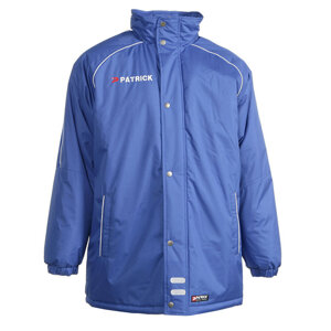 Girona Padded Jacket