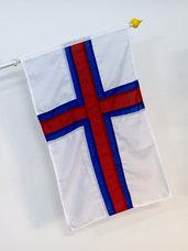 Nationsset  Färöarna