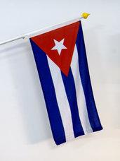 Nationsset  Kuba