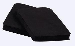Soft Knäskydd golvläggare