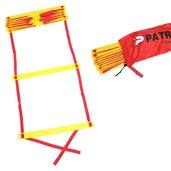 Aclad Pvc Speed Ladder