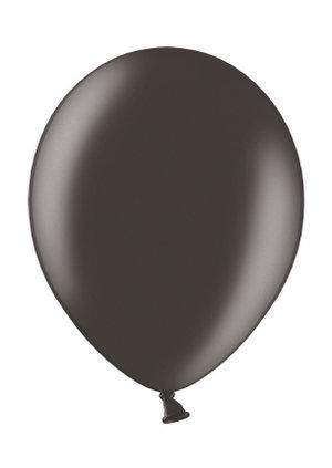 Ballong 10