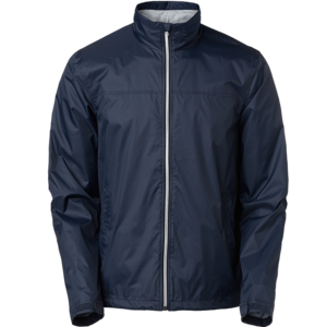 PACIFIC M´S JACKET