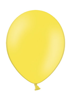 Ballong 12