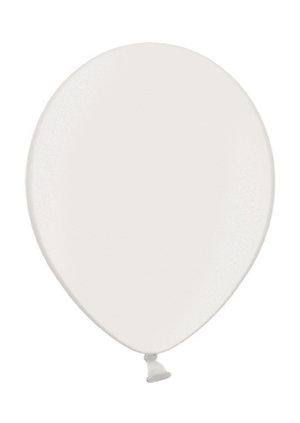 Ballong 14