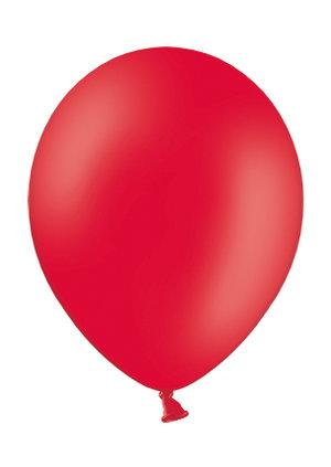 Ballong 13