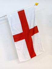 Nationssett England