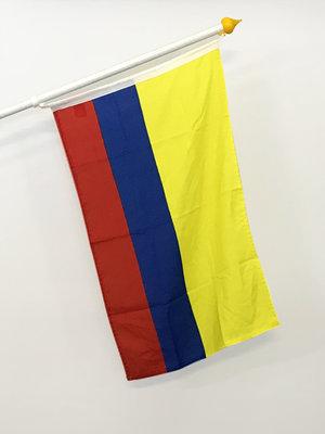 Nationssett Colombia