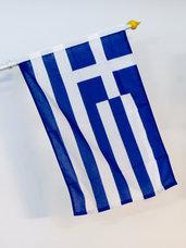 Nationssett Grekland