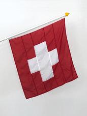 Nationssett Schweiz
