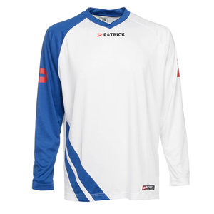 Victory Long Sleeve