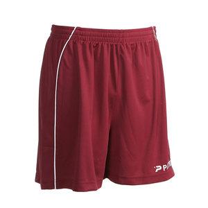 Girona match & tränings shorts Patrick