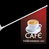 Café Flagga