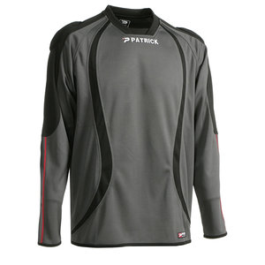 Calpe Goalkeeper Shirt