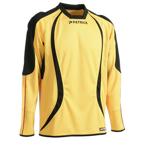 Calpe Goalkeeper Shirt