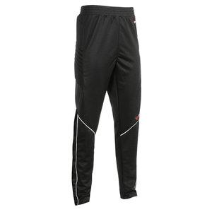 Calpe Goalkeeper Pants