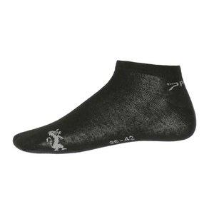 Patsnea Sneaker Socks