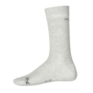 Patsoc Medium High Socks