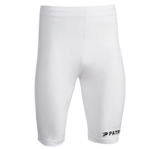 Cadiz Shorts