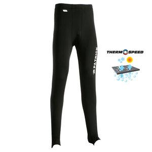 Cadiz Skin Pants