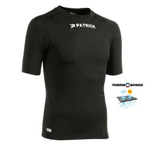 Cadiz Skin Shirt Short Sleeve