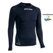 Cadiz Skin Shirt Long Sleeve