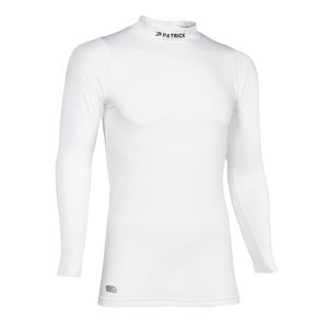 Victory Skin Shirt LS Turtleneck