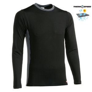 Cadiz T-Shirt Long Sleeve
