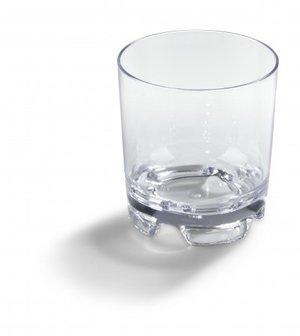 Glas Drink 25 cl Plast