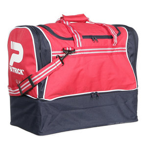 Toledo Small Soccer Bag
